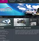 Lenka Hamová - financování osobních a užitkových vozidel