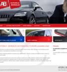 AUTOSKLO - BOHDALEC - Výměna a opravy autoskla bez placení z povinného ručení