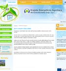 KEAMSK - Krajská energetická agentura Moravskoslezského kraje o.p.s
