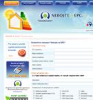 Nebojte se EPC - Krajská energetická agentura Moravskoslezského kraje o.p.s