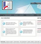 Obchvat - Havířov - Sdružení pro přeložku a výstavbu komunikace I/11 Havířov Třanovice