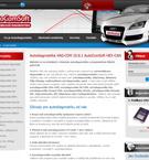 PC Autodiagnostika - AutoComSoft s.r.o.